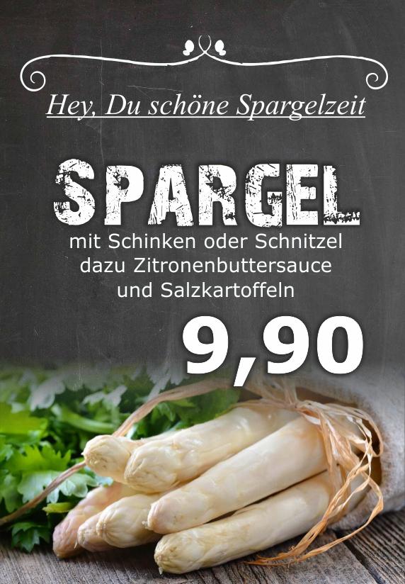 Spargel_bei_maschal_mit_Schinken-oder_Schnitzel_dazu_Zitronenbuttersauce_und_Salzkartoffeln_Varel_Wilhelmshaven_Oldenburg