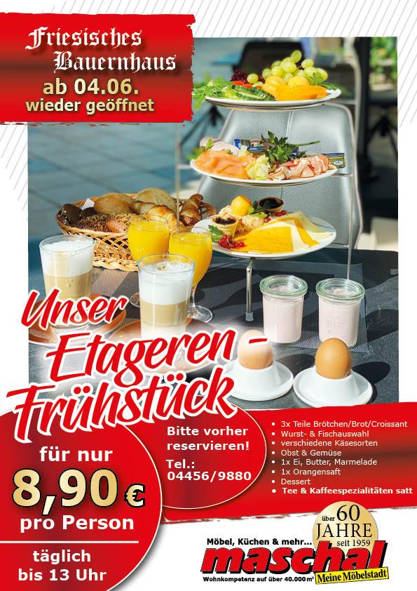 etageren-fruehstueck-maschal-varel-wilhelmshaven-oldenburg