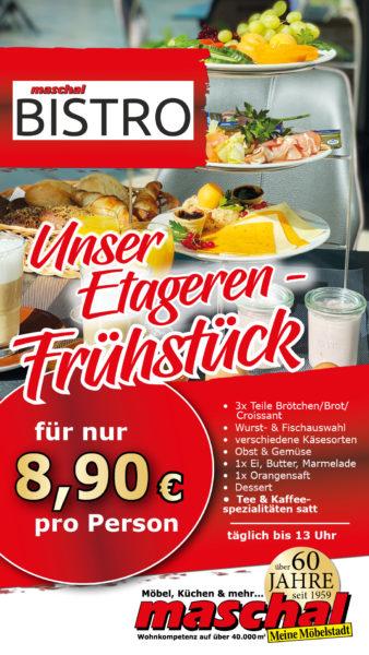 Etagerenfrühstück-maschal-varel-Oldenburg-Wilhelmshaven-Ostfriesla