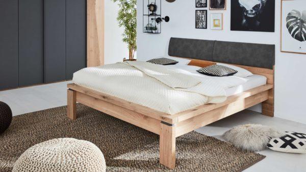 Interliving Schlafzimmer Serie 1020 – Bettgestell