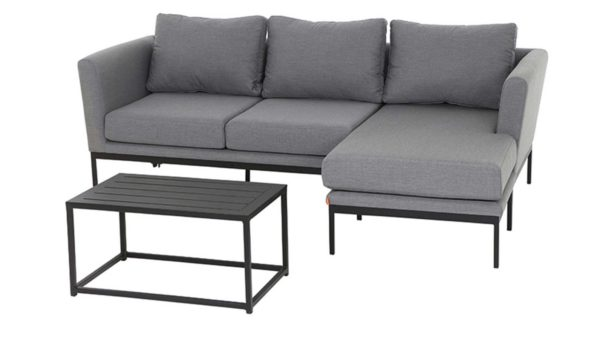 Lounge-Set Tonka