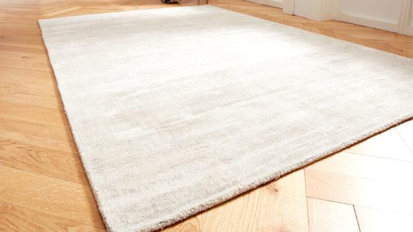 handgewebter Teppich Interliving-A-8034