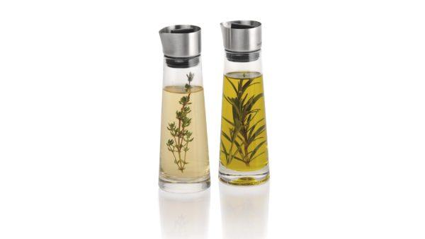 blomus Essig & Öl Set Alinjo