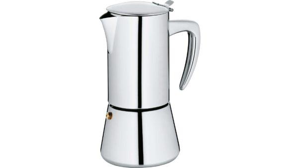 kela Espressokanne Latina