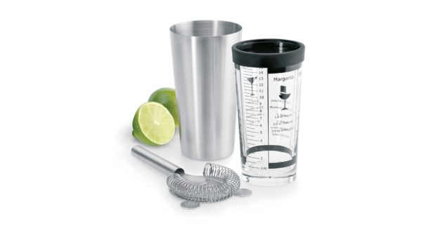 blomus Boston-Shaker-Set Lounge