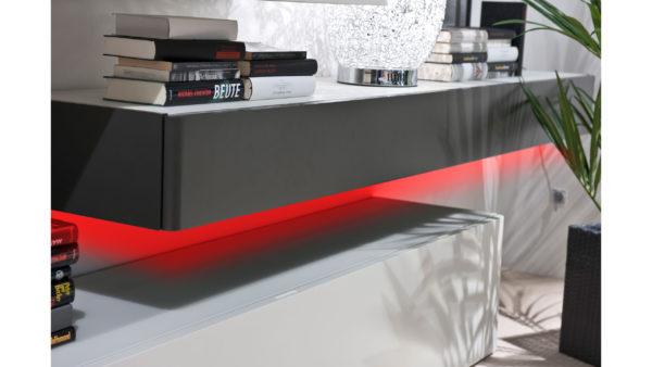 Nino RGB-LED-Flexband