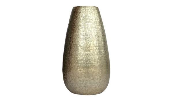SO!WONDERFUL Vase Nazra