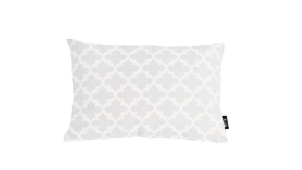 done Kissenhülle Cushion Windsor Milano