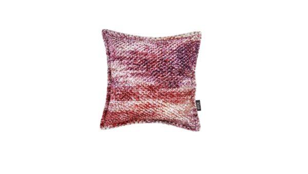 done Kissenhülle Cushion Glam Colour