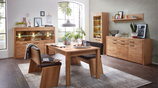 KAWOO Sideboard bzw. Kommode Nature Two